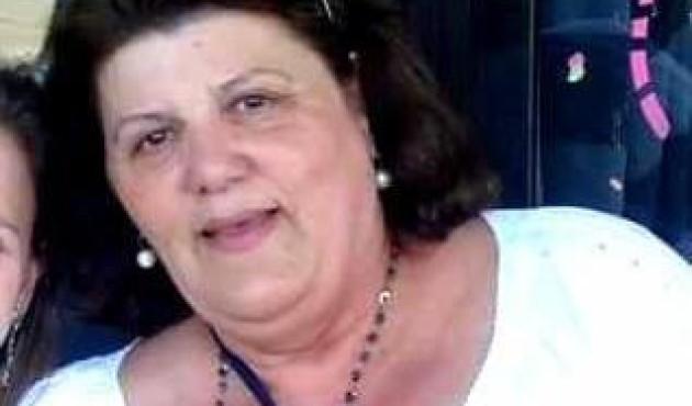 Faleceu no início da noite desta segunda-feira (6), a professora Vera Lúcia Ferrari ao 63 anos.