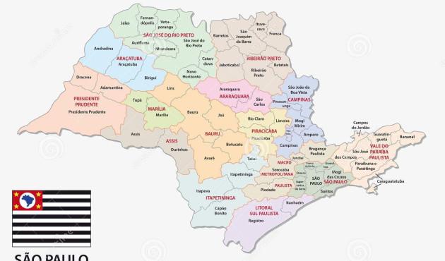 PEC pode extinguir 22 municípios da região de Prudente