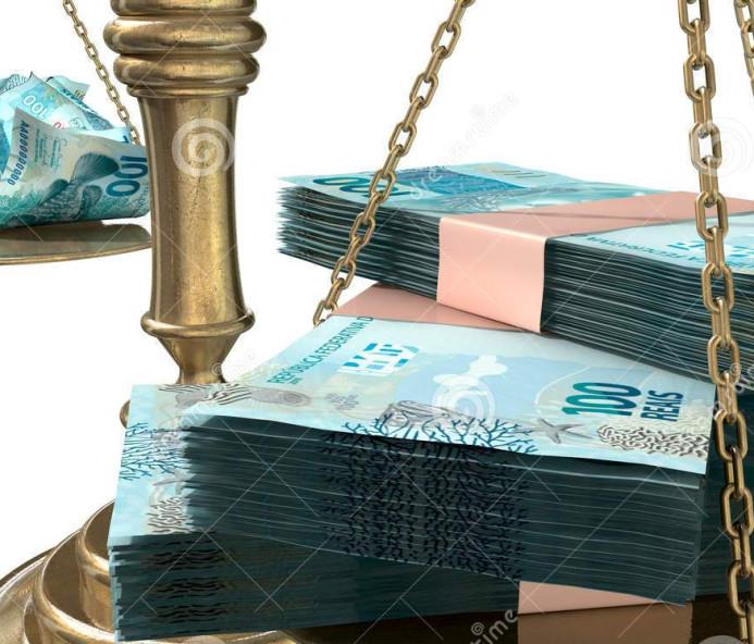 Juiz decide que dinheiro de partidos políticos deve ir para combate à Covid-19