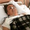 Resultado de imagem para BOLSONARO SEGUE NA UTI E FARÁ NOVA CIRURGIA DE GRANDE PORTE, DIZ HOSPITAL