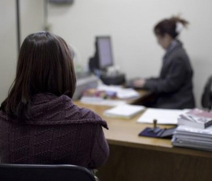 Lei que obriga delegacias da mulher a funcionarem 24 h é aprovada em SP