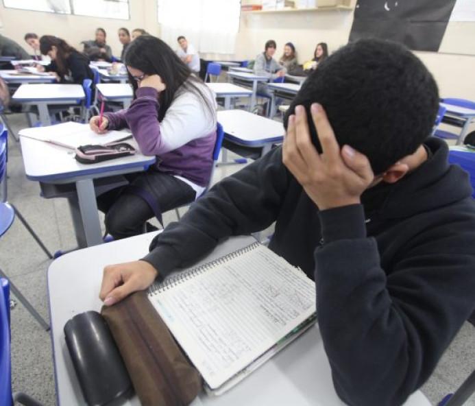 Escolas paulistas terão ensino de ética e cidadania