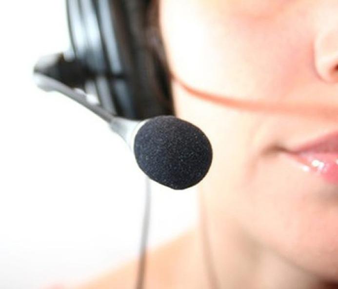 Cansado de ligações? Consumidor pode recusar telemarketing