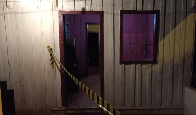Homem de 30 anos é morto a tiros em frente de casa em Santo Anastácio