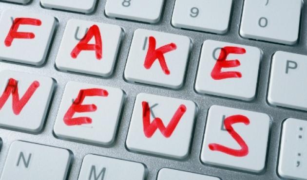 Notícia sobre pânico e explosões em Venceslau é falsa