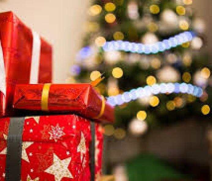 Saiba como evitar problemas ao fazer compras de Natal