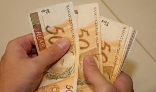 Prefeitura de Venceslau anuncia antecipação de 50% do 13º e liquidação de dívida com FGTS dos servidores