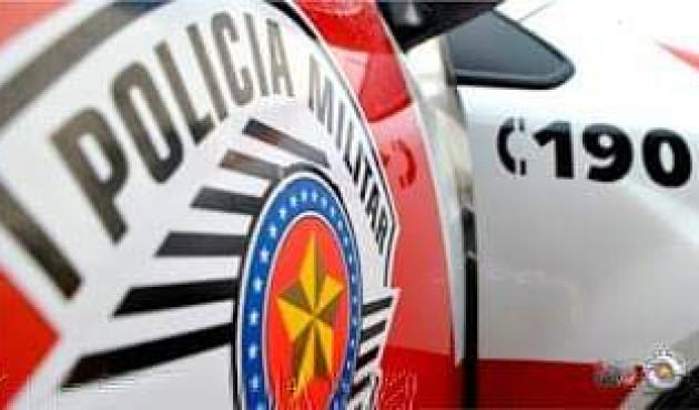 Homem é morto a tiros na Agrovila 3, em Caiuá