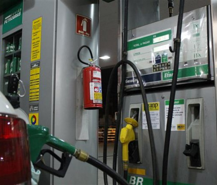 ANP prepara mudanças na divulgação de preços de combustíveis