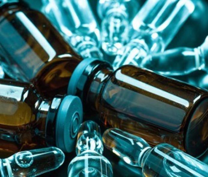 Pesquisadores alertam sobre doping, inclusive em academias