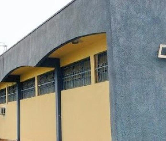 Criação de cargos de diretor de escola é regulamentada em Venceslau