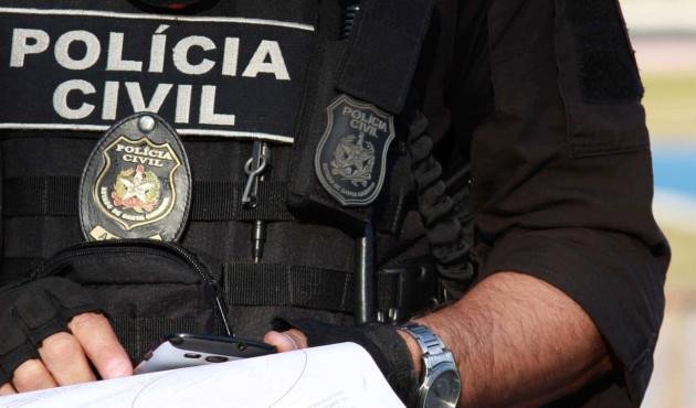 Polícia Civil investiga morte de idosa de 97 anos em casa de repouso, em Presidente Prudente