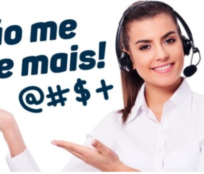 Vivo é condenada a pagar R$ 10,4 milhões por ligação de telemarketing