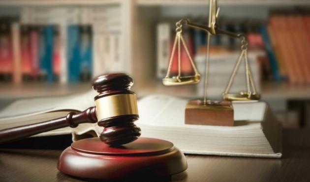 Filhos de agente penitenciário serão indenizados em R$ 148 mil