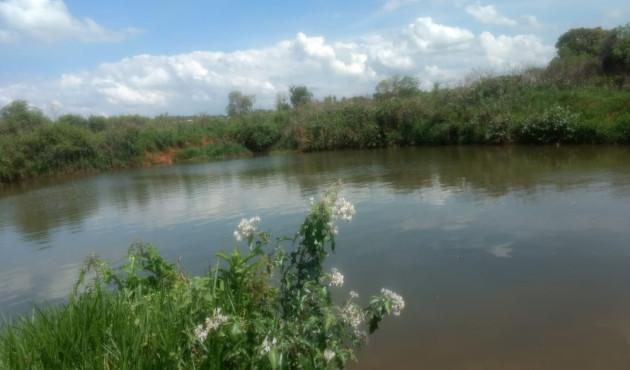 Criança morre afogada na represa em Rancharia