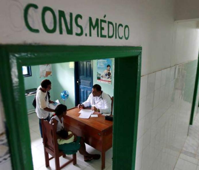 Médicos cubanos começam a deixar o País em 10 dias