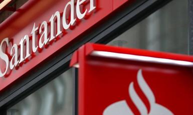 Santander, Caixa e BB lideram ranking de reclamações contra bancos