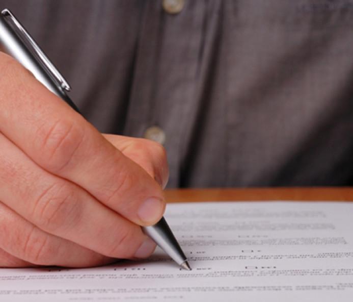 Definidos locais e horários de provas do concurso da prefeitura de Epitácio