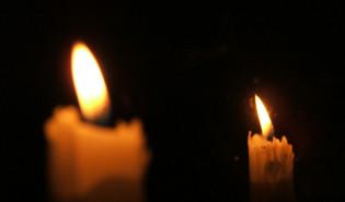Energisa esclarece falta de energia em Venceslau e região no domingo