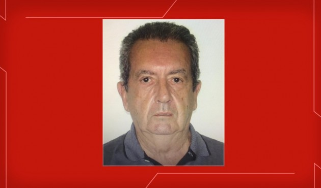 Cardiologista acusado de abuso sexual de pacientes é preso