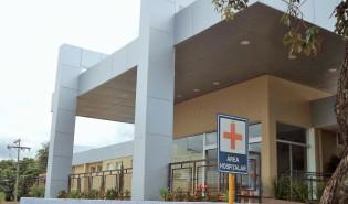 Venceslau: Prefeitura e Universidade trabalham em parceria para internato de medicina