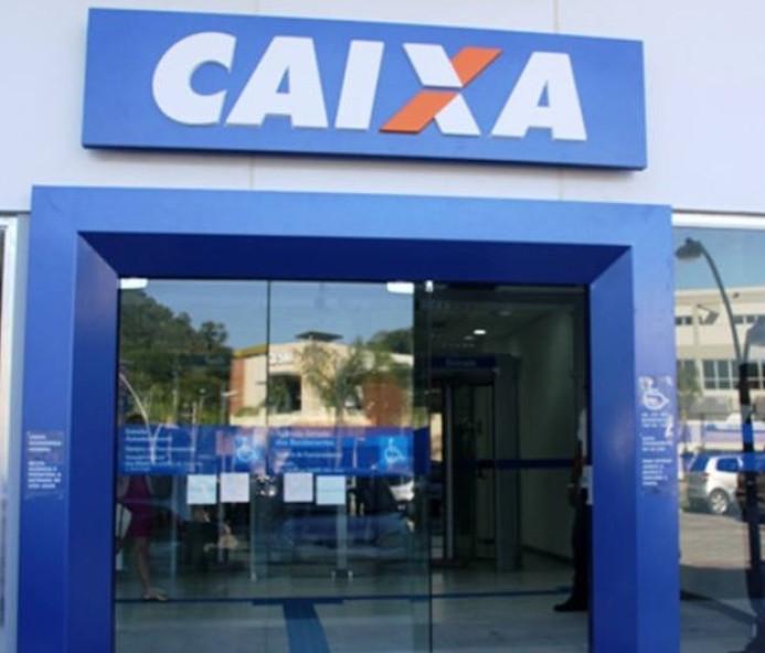 Caixa oferece taxas reduzidas durante quinzena do consumidor