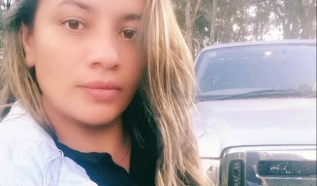 Mulher procura pai desaparecido há 28 anos