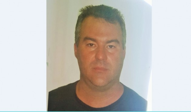 Empresário suspeito de mandar matar advogado venceslauense é preso no ABC