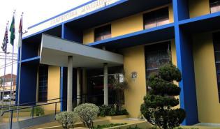 Prefeitura de Venceslau ressalta que apresentou proposta para pagamento de precatórios
