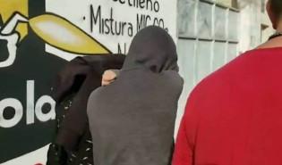 Justiça determina apreensão do 3º suspeito de participar em atentado em Suzano