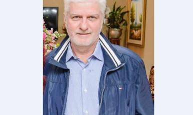 OAB envia nota pública de pesar por morte de advogado Nilson