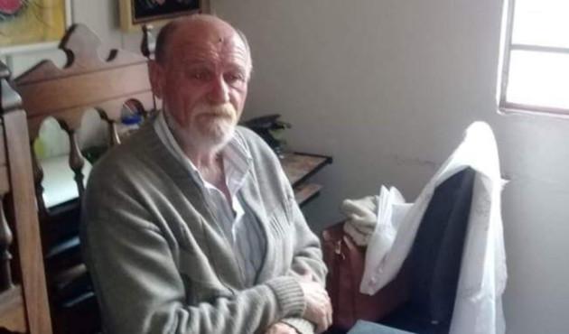 Morre Carlos Abraham aos 68 anos em Venceslau