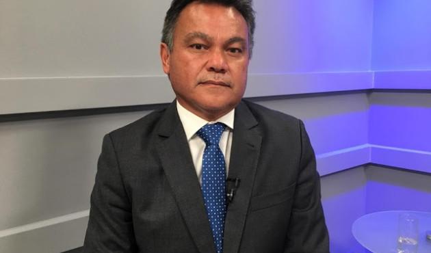 PCC pode ter guerra interna e nova liderança após transferência de chefes, diz Gakiya