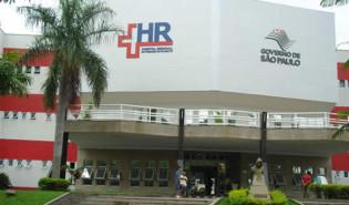 HR de Prudente se torna o único 100% SUS do país com selo de qualidade