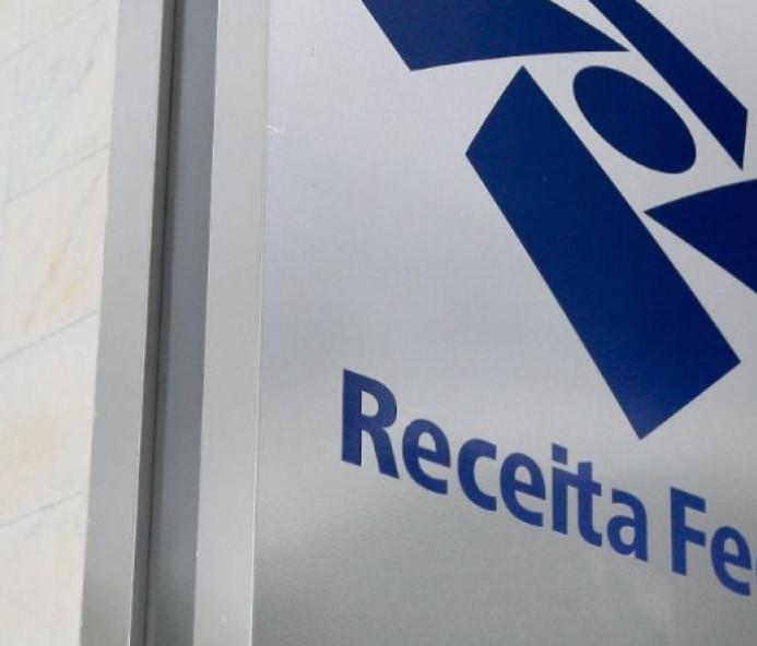 Regras de IOF sobre empréstimos são atualizadas pela Receita