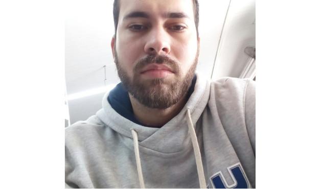 Venceslauense morre aos 23 anos de idade nesta madrugada