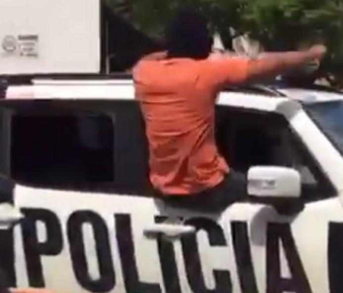 Quadruplica número de mortes no Ceará: em 48 h, 51 assassinatos