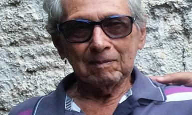 Morre Martins Fernandes, aos 85 anos em Venceslau