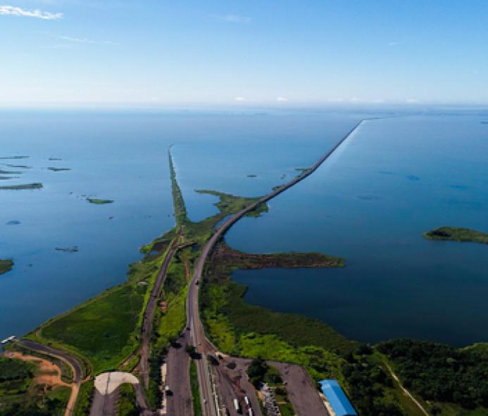 Reunião em Bataguassu aborda mecanismos para fomento do turismo regional