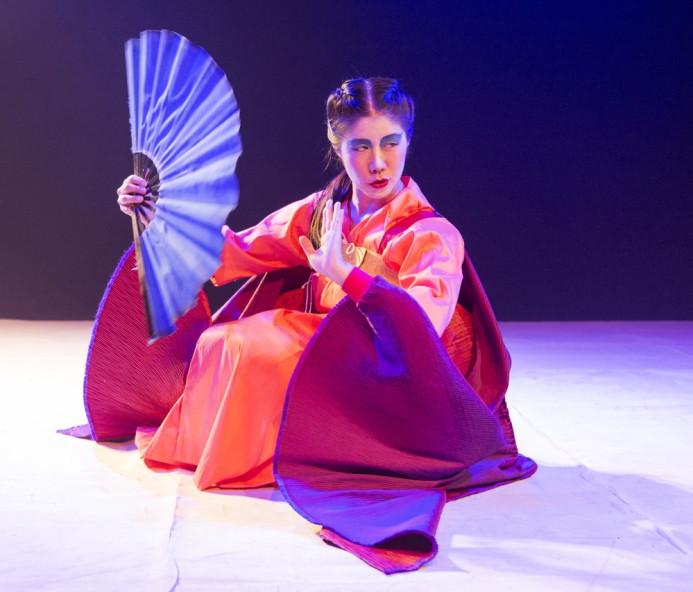 14ª Mostra de Teatro divulga programação com mais de 15 atrações em Prudente