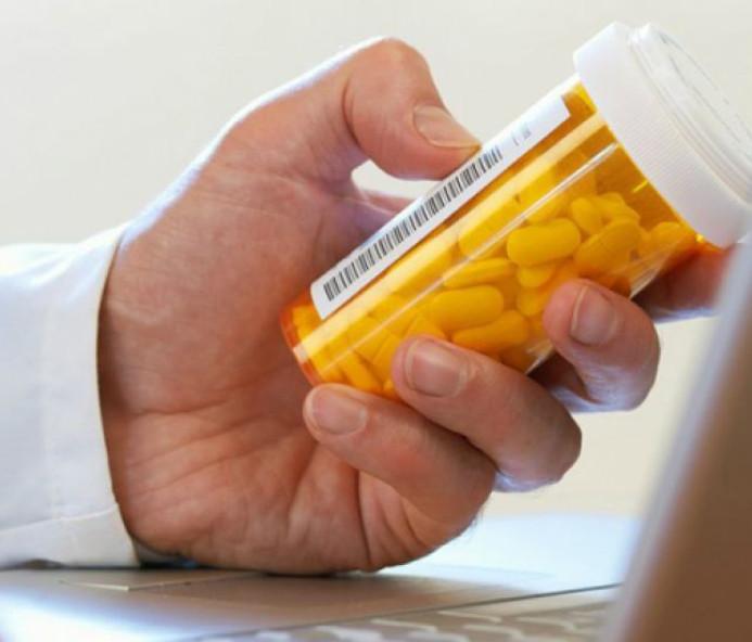 SUS incorpora novos tratamentos para doenças raras