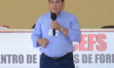 Morre Roberto Moreira em Presidente Venceslau