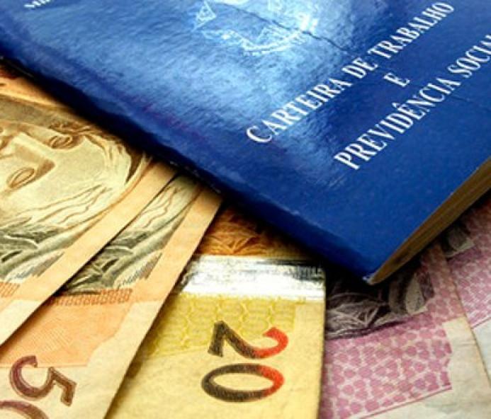 Novo período para saque do abono salarial 2016 começa dia 26 de julho
