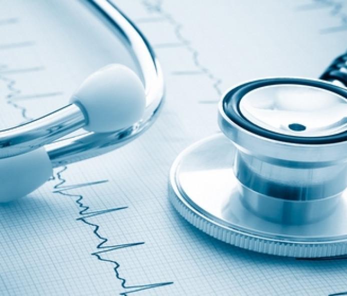 Casos de câncer devem aumentar 58% até 2035, diz relatório
