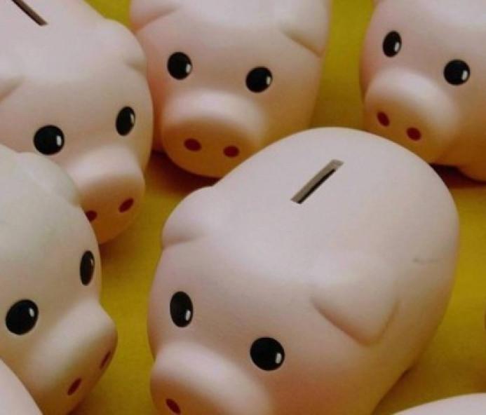 Saiba como será o pagamento de perdas com planos econômicos