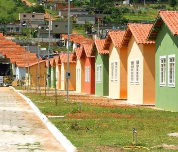 Programa habitacional Nosso Bairro será lançado em Epitácio