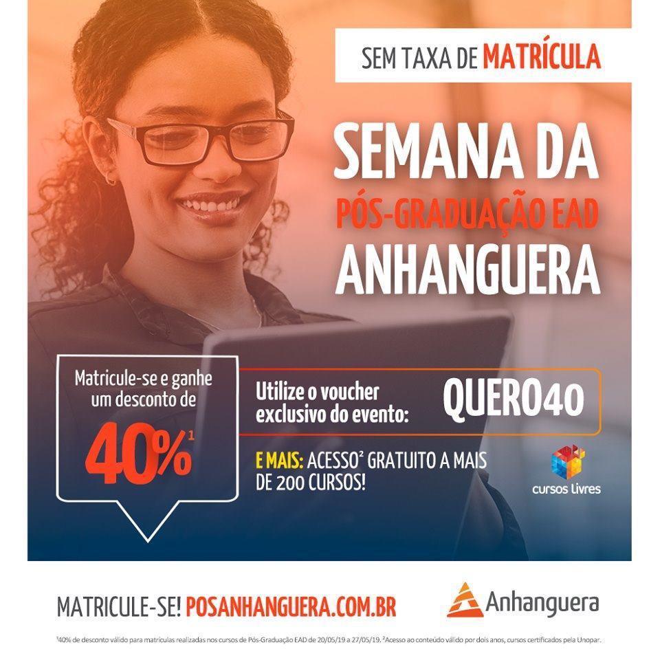 ANHANGUERA 2 - 08-02